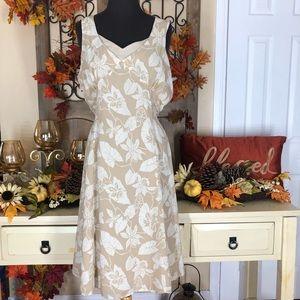 Jacklyn smith| women's fall dress